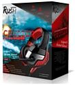 SmartBuy Rush Cruiser