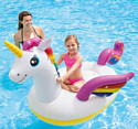 Intex Unicorn 57561