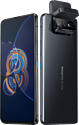 ASUS Zenfone 8 Flip ZS672KS 8/128GB