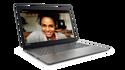 Lenovo IdeaPad 320-15IAP (80XR0158PB)