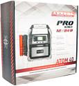 Aurora Atom 40