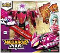 Young Toys Monkart Мегароид Пикси 330008