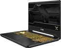 ASUS TUF Gaming FX505GM-BN069