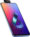 ASUS ZenFone 6 ZS630KL 8/256GB