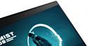 Lenovo IdeaPad L340-15IRH Gaming (81LK01GXRK)