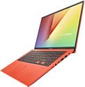 ASUS VivoBook 15 X512DA-BQ921T