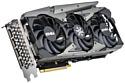 INNO3D GeForce RTX 3060 iCHILL X3 RED (C30603-12D6X-167139AH)
