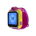 Smart Baby Watch G10