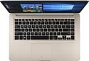 ASUS VivoBook S15 S510UN-BQ019T