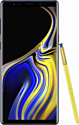 Samsung Galaxy Note 9 128Gb SM-N960F Exynos 9810