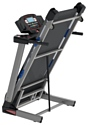 American Fitness SPR-NOG9206