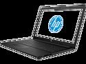 HP 15-da0286ur (4UD78EA)