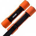 Starfit DB-203 1 кг