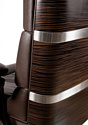 UNIQUE Lord CM-B63AS (коричневый)