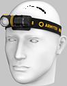 Armytek Elf C1 Micro USB (White)