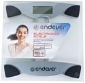 ENDEVER FS-545