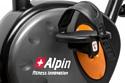 Alpin Optimal B175