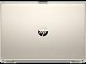 HP 15-bw616ur (2QJ13EA)