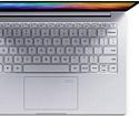 Xiaomi Mi Notebook Air 13.3 (JYU4061CN)