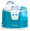 Tefal IS8360E1