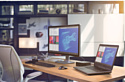 Dell Precision 17 7720-8062