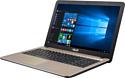 ASUS VivoBook X540YA-XO751D