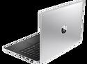 HP ProBook 440 G5 (4QW48ES)