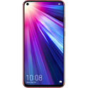 HONOR View 20 8/256Gb (PCT-L29)