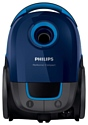 Philips FC8375