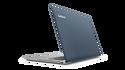 Lenovo IdeaPad 320-15IAP (80XR004QRU)