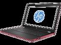 HP 15-bs016ur (1ZJ82EA)