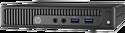 HP 260 G2 Desktop Mini (2TP85ES)