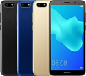 Huawei Y5 Prime 2018 (DRA-LX2)