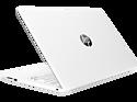 HP 15-db1030ur (6ST08EA)