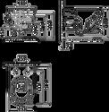 Creavit Free FE322-34CB00E-0002