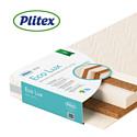 Плитекс Eco Lux 60x119 (ЭКЛ-01)