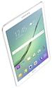 Samsung Galaxy Tab S2 9.7 SM-T819 LTE 32Gb