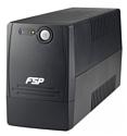 FSP Group DP650