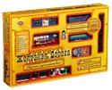 Play Smart Стартовый набор ''Радость путешествий'' 0620