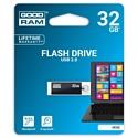 GoodRAM UCU2 32GB (UCU2-0320K0R11)