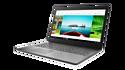 Lenovo IdeaPad 320-15AST (80XV00RBRU)