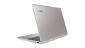 Lenovo IdeaPad 720S-13IKB (81A80072RK)