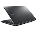 Acer Aspire E15 E5-576G-34ZA (NX.GSBER.014)