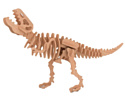 Чудо-Дерево Тиранозавр