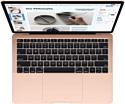 "Apple MacBook Air 13"" 2020 MWTL2"
