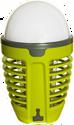 Woodland Anti-Mosquito Lamp