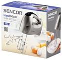Sencor SHM 6203SS