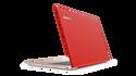 Lenovo IdeaPad 320-15IAP (80XR00FQRU)