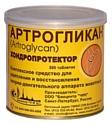 Биоцентр ЧИН Артрогликан