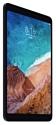 Xiaomi MiPad 4 32Gb